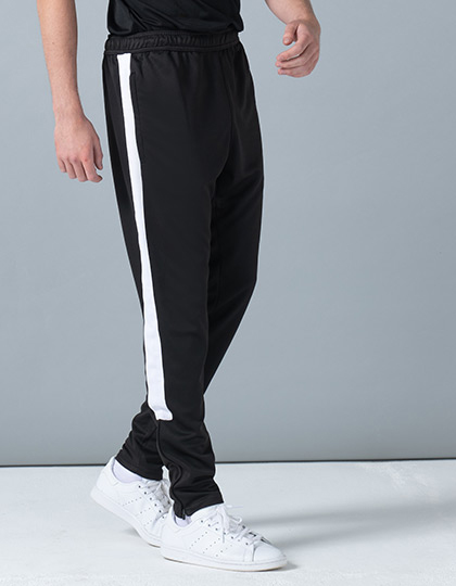 Uniseks tracking pants