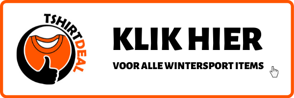 button klik hier wintersport items