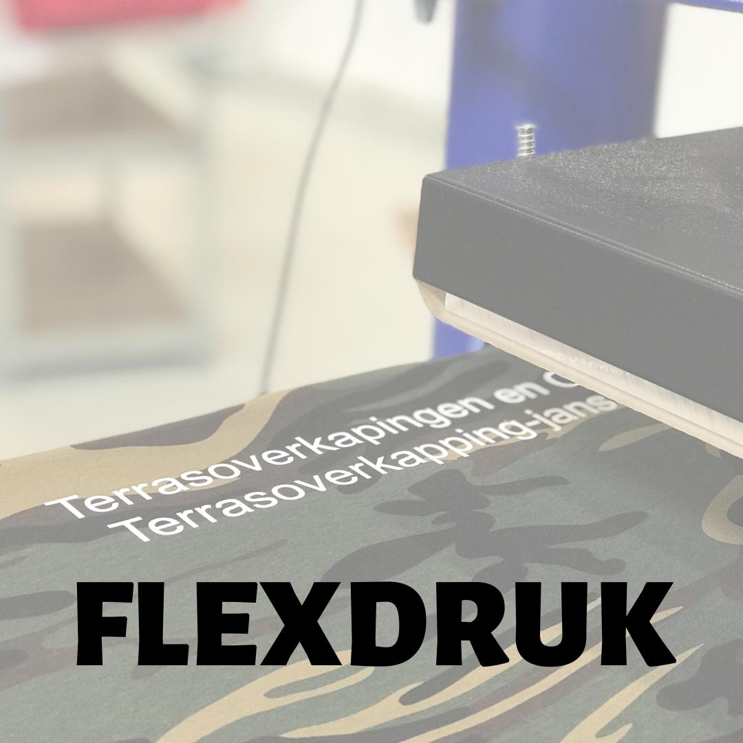 Flexdruk