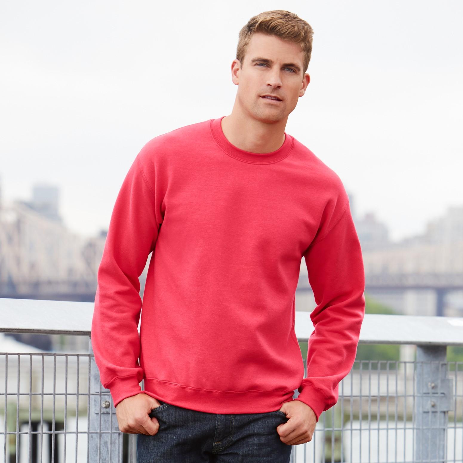 Sweater €13